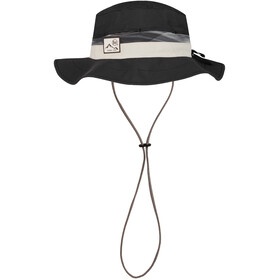 Buff Booney Casquette, kiwo black